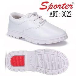 Sporter 1733