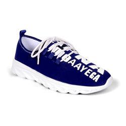 Biggfoot shoes 141