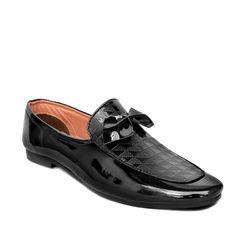 Biggfoot shoes 158
