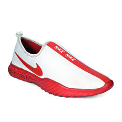 Biggfoot shoes 142