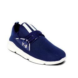 Biggfoot shoes 152