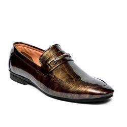 Biggfoot shoes 162