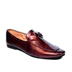 Biggfoot shoes 164