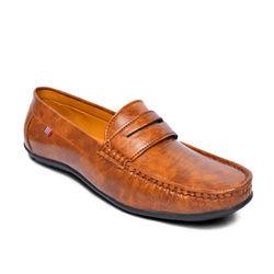Biggfoot shoes 145
