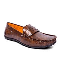 Biggfoot shoes 146