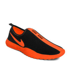Biggfoot shoes 139