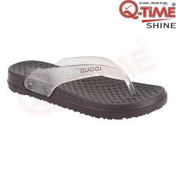 Q Time Shine 012