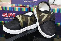 SPL Shoes 063