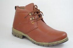 ReSnap Shoe Zone 518