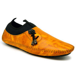 ReSnap Shoe Zone 538