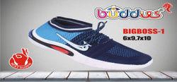 BUDDIES 075