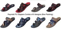 Raynold Footwear 081