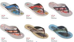Raynold Footwear 086