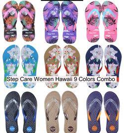 Step Care 162