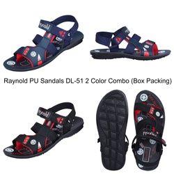 Raynold Footwear 084