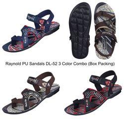 Raynold Footwear 085