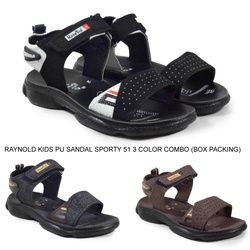 Raynold Footwear 077
