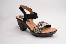 Gripex Footwear 092