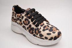 Gripex Footwear 114