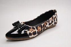 Gripex Footwear 116