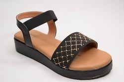 Gripex Footwear 099