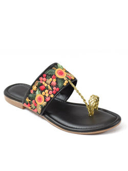 Gripex Footwear 031
