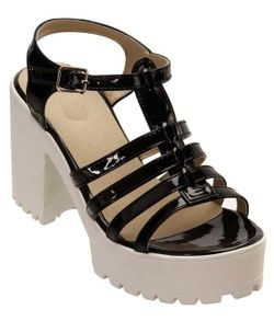 Gripex Footwear 062