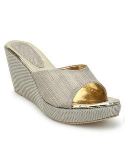 Gripex Footwear 073