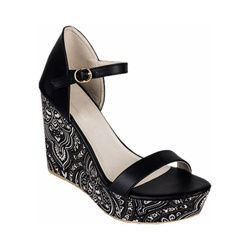 Gripex Footwear 038