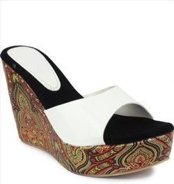 Gripex Footwear 041