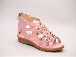 Gripex Footwear 043