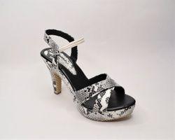 Gripex Footwear 046