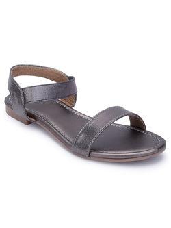 Gripex Footwear 028
