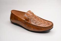 Gripex Footwear 105