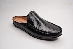 Gripex Footwear 107
