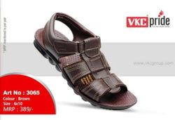 VKC 935