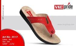 VKC 1035