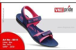VKC 1049