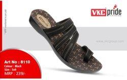 VKC 1050