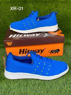 HITWAY 471