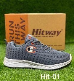 HITWAY 918