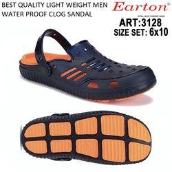 Earton 911