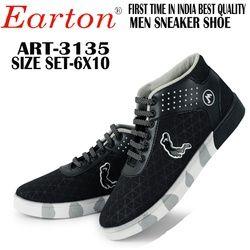Earton 916