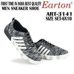 Earton 922