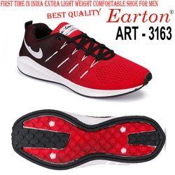 Earton 944