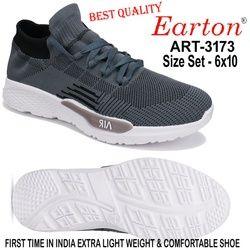 Earton 947
