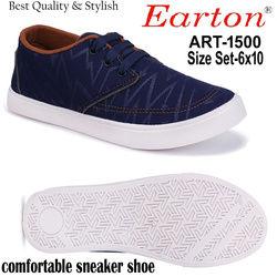 Earton 881