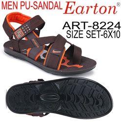Earton 991