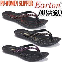 Earton 996