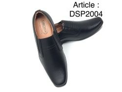 DADDY SHOES 047